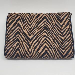 Vera Bradley Bags - 🔟Vera Bradley  your turn smartphone wristlet